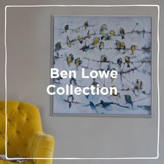 Laid-back prints from local boy artist Ben Lowe Framed Canvas Prints, Canvas Frame, Art Prints, Oil Painting Abstract, Lowes, Artist, Collection, Art Impressions, Fine Art Prints