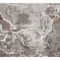 6332006 – Walldesign – Windmill Avenue - Dit is een nieuwe collectie van Walldesign.  Ga nu naar www.nubehangen.nl de leukste behangwebshop van Nederland! En bekijk deze collectie. Ook op dit merk geldt de 10% kassakorting!!