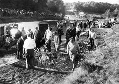 Jo Siffert 24.10.1971 Brands Hatch