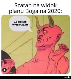 Life Memes, Dankest Memes, Funny Memes, Jokes, Reaction Pictures, Best Funny Pictures, Satan, Pretty Meme, History Memes