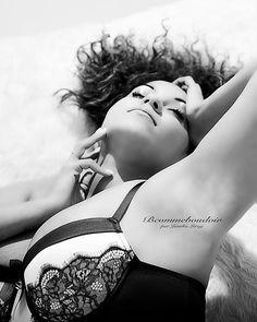beauté, glamour, lingerie, femme, shooting boudoir, photographie, Paris