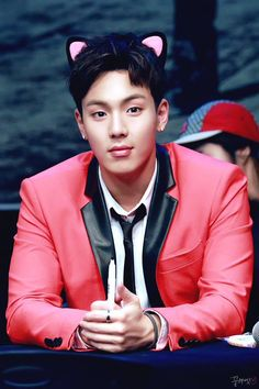 Uploaded by ✩ KIM DAE RI ✩. Find images and videos about kpop, monsta x and shownu on We Heart It - the app to get lost in what you love. Monsta X Shownu, Most Beautiful Images, My King, Sexy Men, Dancer, Kpop, Women, Empty, Logo