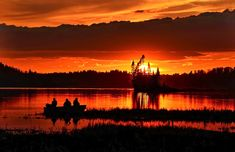Foto gratis: Pôr Do Sol, Noite, Crepúsculo - Imagem gratis no Pixabay - 1421010