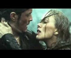 Gaelic Storm: Black is the Color