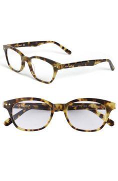 964815027515 7 Most inspiring glasses images | Glasses, Eye Glasses, Eyeglasses