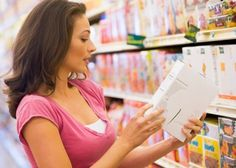 Where to Purchase Gluten Free Casein Free (GFCF) Foods and Some Favorite Brands