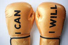 Gold Boxing Gloves Weight - 10oz Light Weight Extra Comfort. Women's gold boxing gloves i can i will watch me message on.
