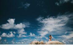 belinda rodrigo honeymoon shoot seychellen 0023