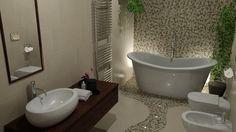 Gruppo Borea - Rubinetterie, idraulica, pavimenti, riscaldamento, condizionamento, arredo bagno, cucine