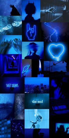 Cute Blue Wallpaper, Whats Wallpaper, Butterfly Wallpaper Iphone, Purple Wallpaper Iphone, Cartoon Wallpaper Iphone, Iphone Background Wallpaper, Blue Wallpapers, Pretty Wallpapers, Walpaper Iphone