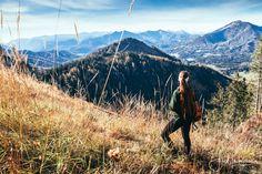 Blog, Landscapes, Wanderlust, Events, Nature, Pictures, Road Trip Destinations, Hiking, Landscape