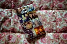 Ginger Ecstasy: Mr Nutcase phone case review and discount #review #MrNutcase #blog