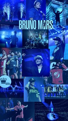 Mars Wallpaper, Tumblr Iphone Wallpaper, Cellphone Wallpaper, Bruno Mars Style, Bruno Mars Music, Hot Toddy, Michael Jackson, Aesthetic Pastel Wallpaper, Boy Groups