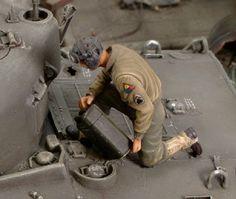 MegaHobby.com - WWII US Refueling Tank Crew Member (Resin) 1/35 Royal Model, $17.09 (https://www.megahobby.com/products/wwii-us-refueling-tank-crew-member-resin-1-35-royal-model.html)
