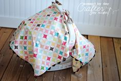 I so want to make one of these! Too bad I can't sew. Great tutorial on how to make this carseat canopy at (copy)  http://www.mommybydaycrafterbynight.com/search/label/Sewing?updated-max=2012-08-01T08:00:00-04:00=20=14=false   Mommy by day Crafter by night: Tied with a Bow Carseat Canopy
