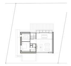energy-efficient-house-pollution-free-construction-quadruple-windowglazing-10-floorplan.jpg