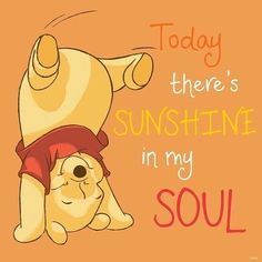 That feeling you get when you walk out & the sun shines on your face & fills you with joy. Your soul needs that too! Find the sunshine. ☀️ #youmatterbox #mentalhealthawareness #itsokaytonotbeokay #bekind #beagoodhuman #youareimportant #youareloved #youmatter #subscriptionbox #subbox #positivity #positive #happy #happiness #encouragement #kind #mentalhealth #mental #health #accessories #home #homedecor #findthesunshine #gifts #art #subscriptionboxaddict #smallbusiness #supportsmallbusiness