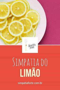 d limonén a fogyáshoz)