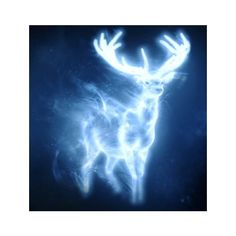 Patronus Charm ❤ liked on Polyvore featuring jewelry, pendants, harry potter, charm pendant and charm jewelry