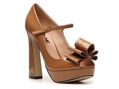 Madeline Girl Angel Pump Pumps & Heels Women's Shoes - DSW
