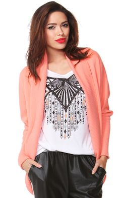 8fb77983a9d5e3 Womens Knitwear. Australian FashionKnitwearLatest Fashion For ...