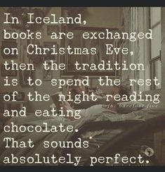 Books And Tea, I Love Books, Good Books, Books To Read, Book Memes, Book Quotes, Reading Quotes, Writing Quotes, Lectures