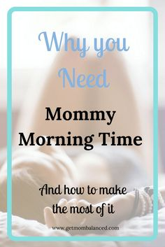 Make the Most of your Morning   Tips to Makeover Your Morning   Morning Routine   Silence   Affirmations   Visualization   Exercise   Reading   Writing and Journaling