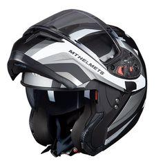 Κράνος MT Optimus SV Tarmac - Δωρεάν Μεταφορικά! Helmets, Bicycle Helmet, Product Launch, Black And White, Art, Blue, Black White, Art Background, Black N White