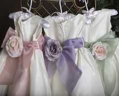 One dress can actually have 20 different looks! change the dress sash colors and change how the dress looks too! Being the most amazing lady in the world! Love Wedding Themes, Wedding Ideas, Wedding Fun, Wedding Bells, Dream Wedding, Wedding Inspiration, Mother Of The Groom Hats, Outfits With Hats, Girl Outfits