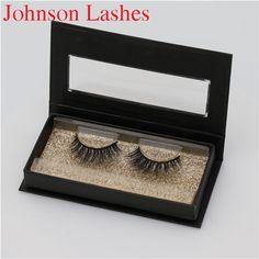 eyelashes at dischem Silk Lashes, 3d Mink Lashes, False Eyelashes, Applying False Lashes, Applying Eye Makeup, Eyelash Tips, Deep Set Eyes, Evening Makeup, Eyelash Growth