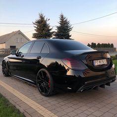 My Dream Car, Dream Cars, Mercedes Auto, Pretty Cars, Dream Garage, Sexy Cars, Jdm, Cars And Motorcycles, Ferrari