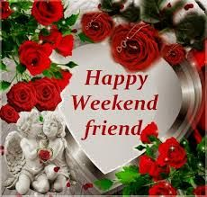 Imagini pentru weekend placut Weekend Quotes, Good Morning Quotes, Christmas Wreaths, Christmas Bulbs, Heaven Quotes, Joelle, Happy Friendship Day, Morning Pictures, E Cards