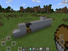 Minecraft para Windows 10 recibe soporte de realidad virtual