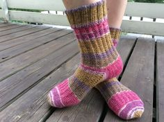 Socks Socks, Products, Fashion, Moda, Fashion Styles, Hosiery, Stockings, Fashion Illustrations, Sock