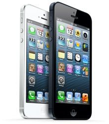 iPhone 5S to Get Upgraded Camera and Processor, Could Ship to Retailers in the 3rd Quarter