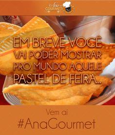 www.twitter.com/AnaGourmetApp