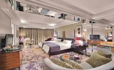 Photo Gallery for Hotel Indonesia Kempinski Jakarta Superior Hotel, Switzerland Hotels, Landmark Hotel, Bedroom Styles, Bedroom Ideas, Beautiful Hotels, Luxury Homes, Home Goods, House Design