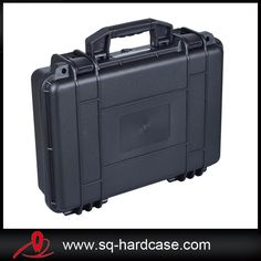 36.90$  Watch here - http://alii9a.shopchina.info/go.php?t=32669833817 - Shockproof precision instrument plastic tool box with foam 36.90$ #shopstyle