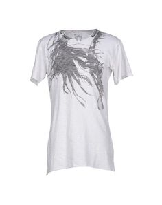 The First, The Best & The Last Men T-Shirt on YOOX.COM. The best online selection of T-Shirts The First, The Best & The Last. YOOX.COM exclusive items of Italian and international designers - Secure payments