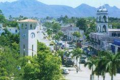 Guamúchil; corridos del estado de Sinaloa México