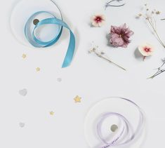 Shop online for personalised wedding products. Personalised ribbon, ring cushions, car ribbon, wedding guest books and other products. Personalized Ribbon, Personalized Wedding, Home Wedding, Wedding Guest Book, Cushion Ring, Printed Ribbon, Hens Night, Small Boxes, Order Prints