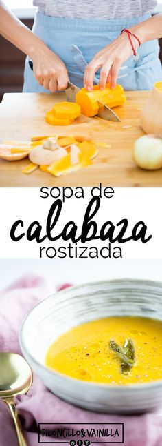 Healthy Eating, Healthy Food, Cantaloupe, Cravings, Healthy Recipes, Diet, Fruit, Cooking, Hot Dog