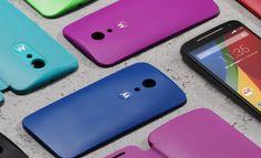 Purchase Latest Motorola Mobile Phones - Shop Now !!!