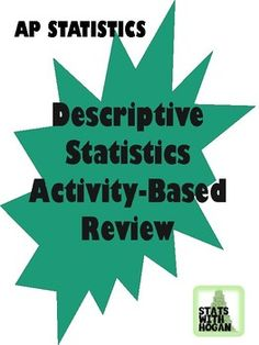 In this review students will: -Collect data to analyze hand length -Graphically display data with a dotplot, boxplot, histogram and stemplot -Describe a univariate distribution -Calculate the mean, standard deviation, variance, and IQR for the data -Mathematically test for Ap Statistics, Standard Deviation, Summary, Students, Gender, Display, Number, Products, Floor Space