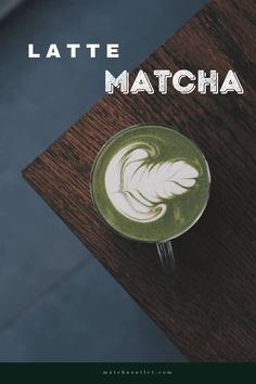 Starter Matcha Organic Green Tea Powder contains the antioxidants of regular green tea, making it an effective way to bolster the immune system and it's very healthy of your skin. Organic Green Tea, Green Tea Powder, Latte Art, Matcha, Fragrance, How To Make, Food, Coffee Art