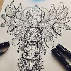 Mayan Symbols, Viking Symbols, Egyptian Symbols, Viking Runes, Ancient Symbols, Wiccan Tattoos, Symbolic Tattoos, Peru Tattoo, American Indian Tattoos