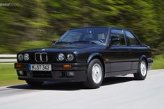 Best BMW Series generations - http://www.bmwblog.com/2015/08/02/best-bmw-series-generations/