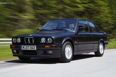 Best BMW Series generations - http://www.bmwblog.com/2015/08/02/best-bmw-series-generations/