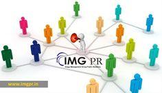 Need help to reach your Audience? Contact IMGPR Immediately. IMGPR - Number 1 Public Relation Agency. #pr #pragency #advertisment #digitalmedia #digitalmarketing #publicrelation #business #socialmedia #strategy #india #chandigarh #imgpr #imgprindia #trustedpublicagency #punjab #img #imgprchandigarh