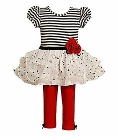 1000 images about lucy s clothes costumes on pinterest toddler